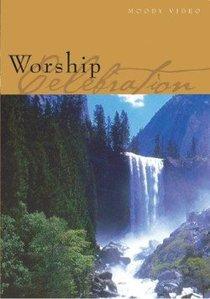Worship Celebration