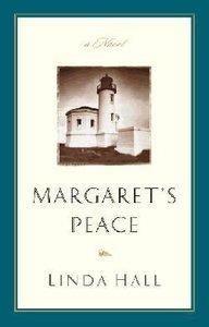 Margarets Peace