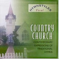Hymnstyles Country Church