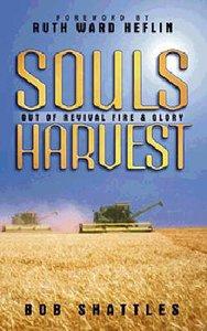 Souls Harvest