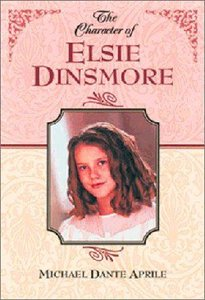 The Character of Elsie Dinsmore