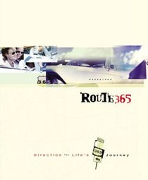 Route 365