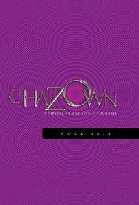 Work Life (Chazown Series)