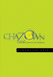 Financial Life (Chazown Series)