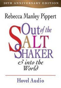 Out of the Saltshaker (3cd Set)