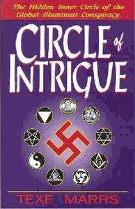 Circle of Intrigue