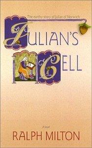 Julians Cell
