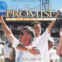 Best of Promise Keepers 3