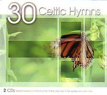 30 Celtic Hymns