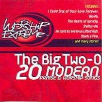 Worship Extreme-Big 2.0