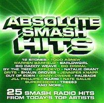 Absolute Smash Hits (Vol 1)