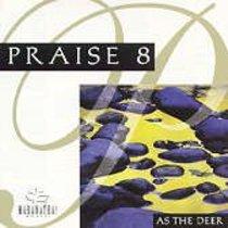 Praise 8