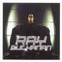 Ray Buchanan