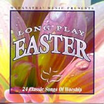 Long Play Easter