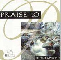 Praise 10