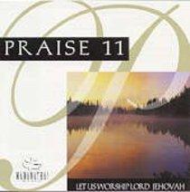 Praise 11