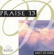 Praise 13