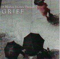 Healing Journey Through Grief