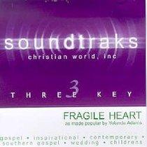 Fragile Heart (Accompaniment)