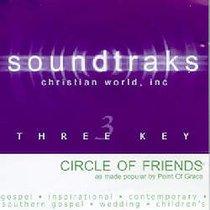 Circle of Friends (Accompaniment)