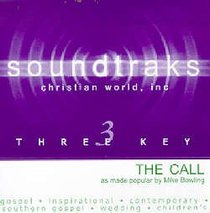 The Call (Accompaniment)