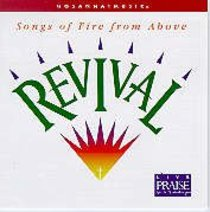Revival (Best 96/97)