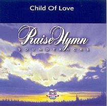 Child of Love (Accompaniment)