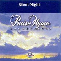 Silent Night (Accompaniment)