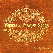 Hymns and Prayer Songs