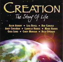 Creation: Story of Life