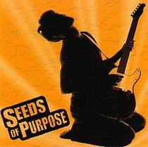 Seeds of Purpose