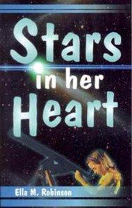 Stars in Her Heart