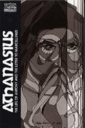 Athanasius (Classics Of Western Spirituality Series)