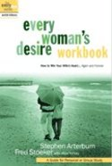 Every Mans: Every Mans Marriage (Workbook)