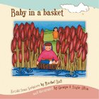 Baby in a Basket (Palm Tree Bible Stories Series)