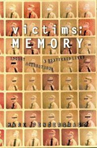 Victims of Memory: Incest