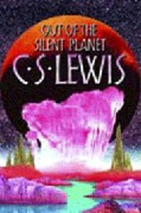 Classic Sci-Fi #01: Out of the Silent Planet