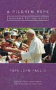 Pilgrim Pope