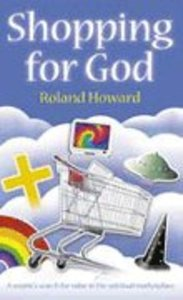 Shopping For God