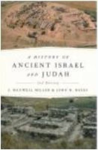 Introduction to the History of Israel and Judah (3rd Edition)