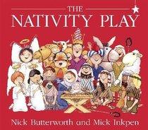The Nativity Play