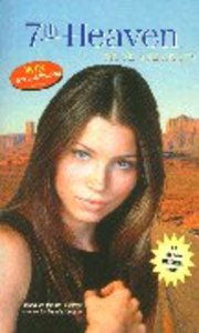 Drive You Crazy (7th Heaven Series)