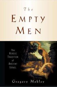 The Empty Men