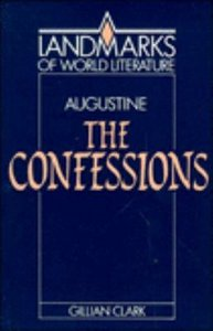 Augustine: The Confessions