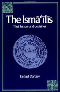 Ismailis: Their History and Doctrines