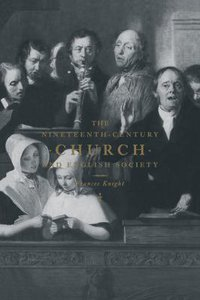 The Experience of Anglicanism