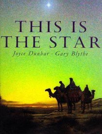 This is the Star