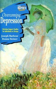 Overcoming Depression (Masters Touch Series)