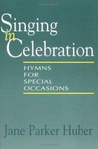 Singing in Celebration