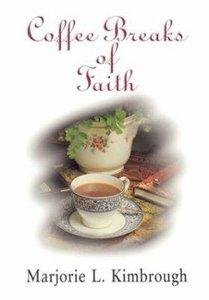 Coffee Breaks of Faith